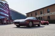 Ferrari 70th
