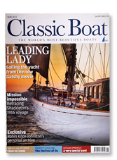 mags-classicboat