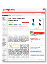 mags-pattaya