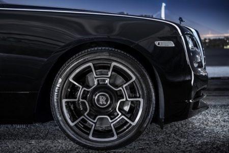 black-badge_wheel